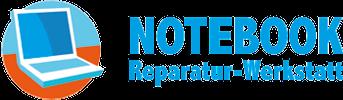 Notebook Reparatur Werkstatt